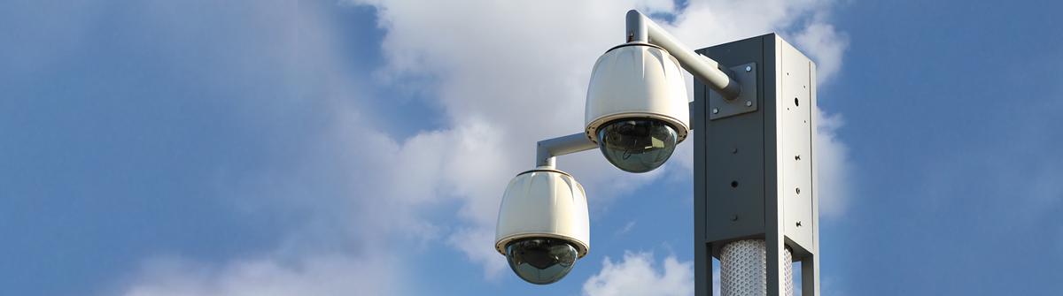 Infotelmex com - Sistemas de videovigilancia ...